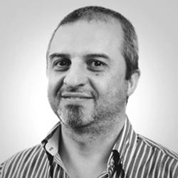 Marcelo Mundell