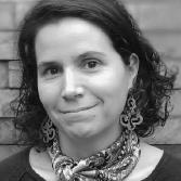 Alessandra Crosignani